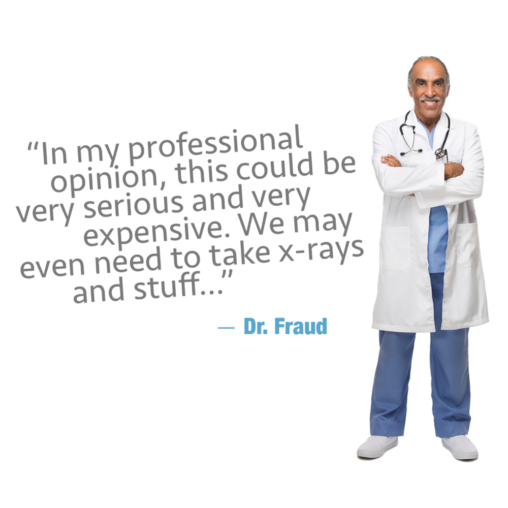 dr-fraud-california