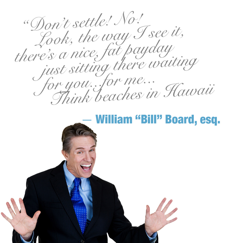 william-bill-board-billboard-lawyers